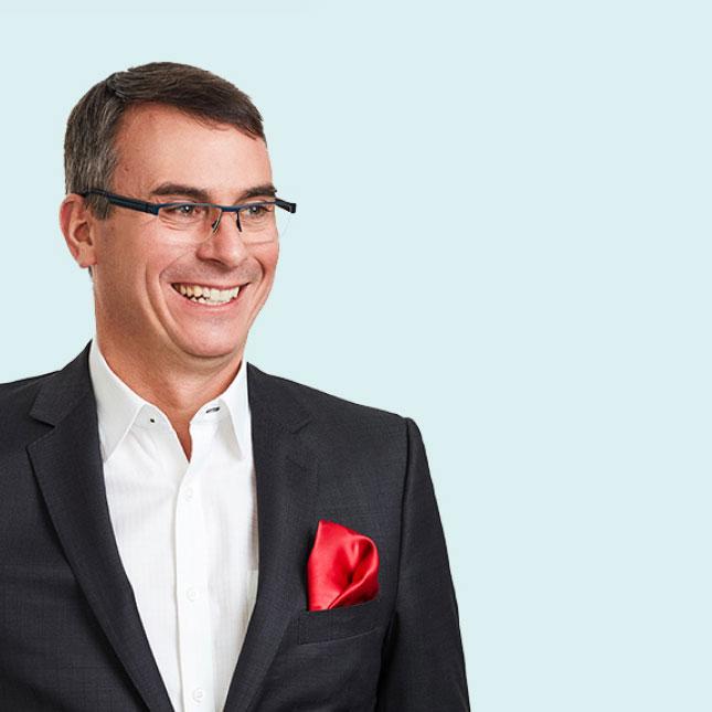 Alain St-Laurent